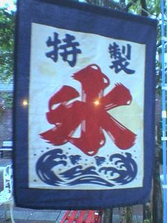 氷の旗(波に千鳥).jpg